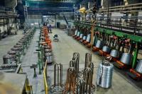 НЛМК-Метиз увеличивает мощности по производству крепежа