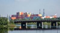 Магнитогорский металлургический комбинат установил рекорд по отгрузке на внутренний рынок