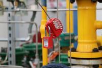 ВИЗ-Сталь повышает безопасность рабочих мест