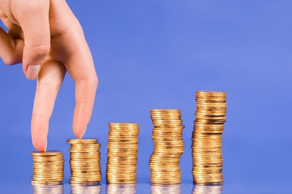 Ближайшая перспектива рынка - рост цен - Новости металлургии -  Металлоснабжение и сбыт