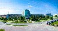 В УГМК обсудили реализацию корпоративной стратегии