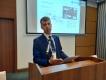 Расширяется сырьевая база для титановой и атомной промышленности - Новости металлургии