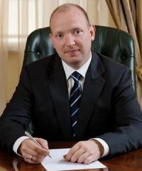 Экс-главу корпорации «ВСМПО-Ависма» будут судить за злоупотребление полномочиями