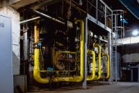 Энергетики Производства полиметаллов оптимизировали затраты на энергоресурсы