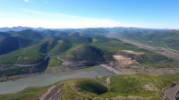 АО «Стройтрансгаз» обустроит хвостохранилище месторождения Павлик