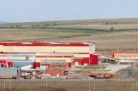 На месторождении Башкирской меди построят очистные сооружения по проекту Уралмеханобра