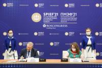 Норникель и общественная организация «Ассоциация кольских саамов» договорились о сотрудничестве