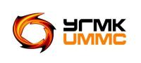 УГМК увеличивает долю синдицированных кредитов
