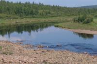 АРМЗ готовится к добыче золота на урановом месторождении в Якутии