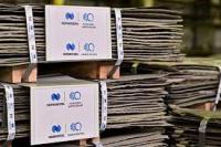 Норникель приступил к производству углеродно-нейтрального никеля (видео)
