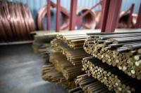 Ревдинский завод ОЦМ подписал соглашение с крупнейшим предприятием Краснодарского края