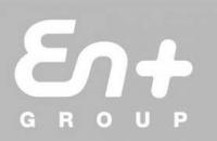 En+ Group: соглашение о партнерстве с Ball Corporation в производстве аэрозольных баллонов из алюминия