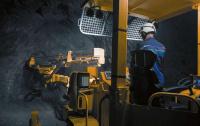 В Гайский ГОК поступили буровые установки отечественного производства