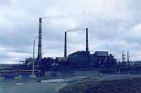 Норникель построит в Мурманской области завод по производству меди