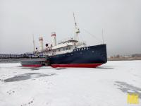 En+ Group приступила к строительству центрального офиса в Иркутске