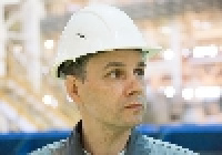 Работник КУМЗа стал лауреатом городской премии «Браво»