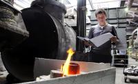 Металлурги Протон-ПМ повысили свойства сплава, применяемого при изготовлении продукции диверсификации