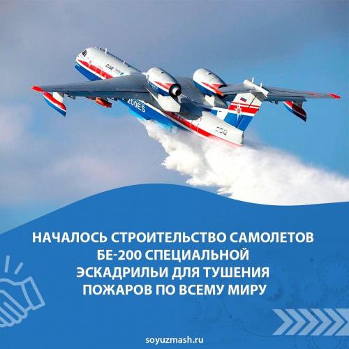 www.metalinfo.ru